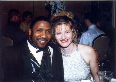 2002.04.26   Chris Wedding