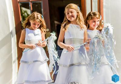 Wedding-16
