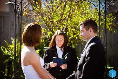 Wedding-22