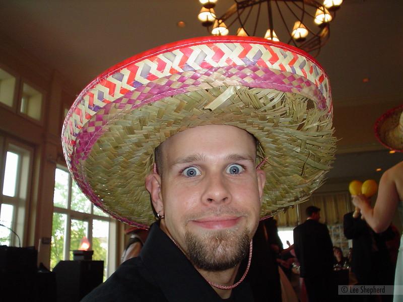 Mexican Matt.JPG