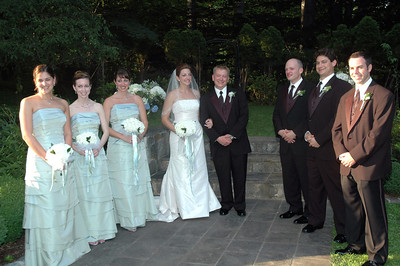DSC_0490 the wedding party