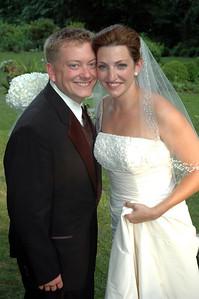DSC_0487 Mr  and Mrs  STUNNING Vaughan