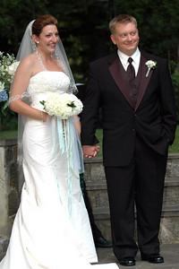 DSC_0441 the happy couple