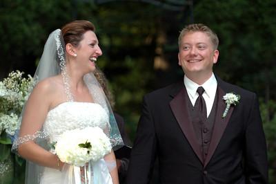 DSC_0447 the super happy couple