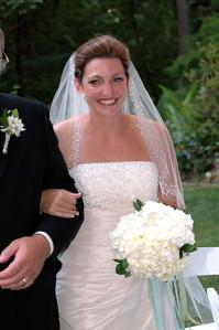 DSC_0433 the blushing bride