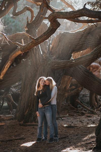 Chris and Rachel EP-105