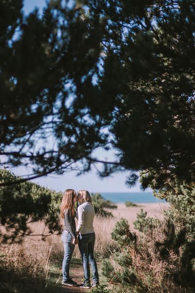 Chris and Rachel EP-101