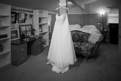 Shepperd Wedding 20171021-0071