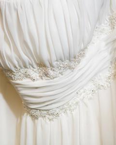 Shepperd Wedding 20171021-0067