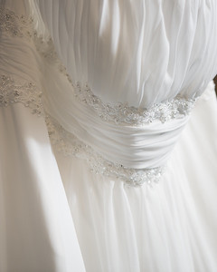 Shepperd Wedding 20171021-0065