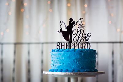 Shepperd Wedding 20171021-0051