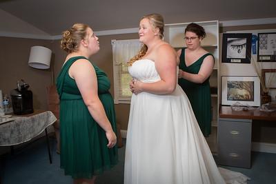 Shepperd Wedding 20171021-0085