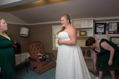 Shepperd Wedding 20171021-0084