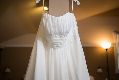 Shepperd Wedding 20171021-0064