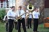 Chris and Sam's Wedding 9 14 2013 by Jan Carter : Chris and Sam's Wedding 9 14 2013 Photography by Jan Carter
