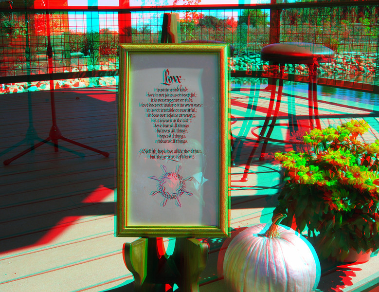 3D IMG_4763