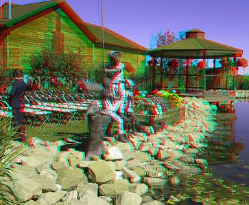 3D IMG_4768