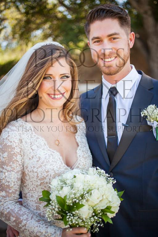 MC_WEDDING_BRIDE_GROOM_FAM_2015_BKEENEPHOTO_200