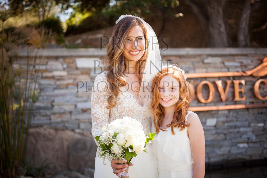 MC_WEDDING_BRIDE_GROOM_FAM_2015_BKEENEPHOTO_491
