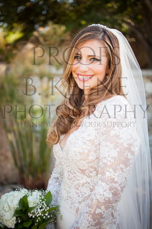 MC_WEDDING_BRIDE_GROOM_FAM_2015_BKEENEPHOTO_528