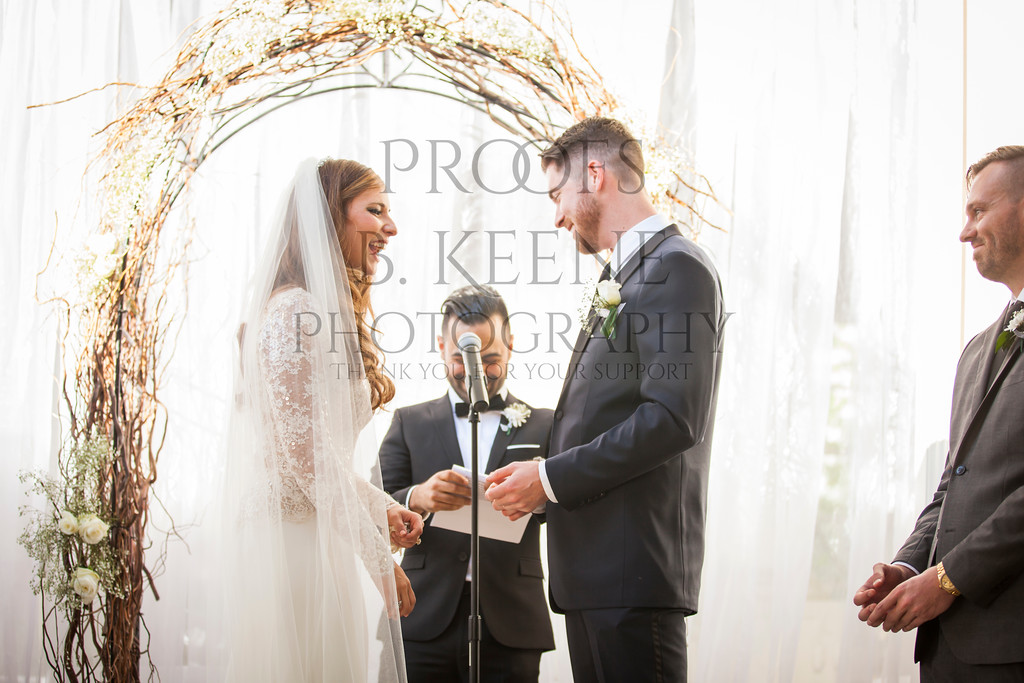 MC_WEDDING_CEREMONY_2015_BKEENEPHOTO_201