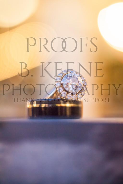 MC_WEDDING_RECEPTION_2015_BKEENEPHOTO_198