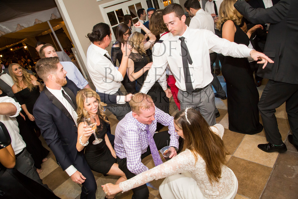 MC_WEDDING_RECEPTION_2015_BKEENEPHOTO_482