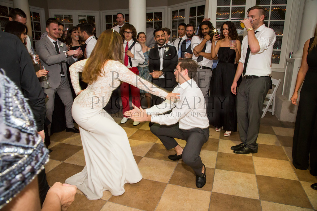 MC_WEDDING_RECEPTION_2015_BKEENEPHOTO_496