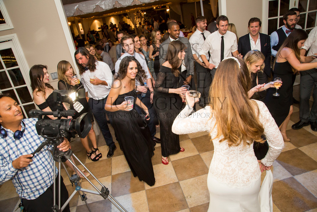 MC_WEDDING_RECEPTION_2015_BKEENEPHOTO_475