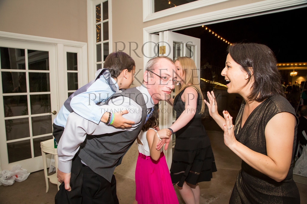 MC_WEDDING_RECEPTION_2015_BKEENEPHOTO_492
