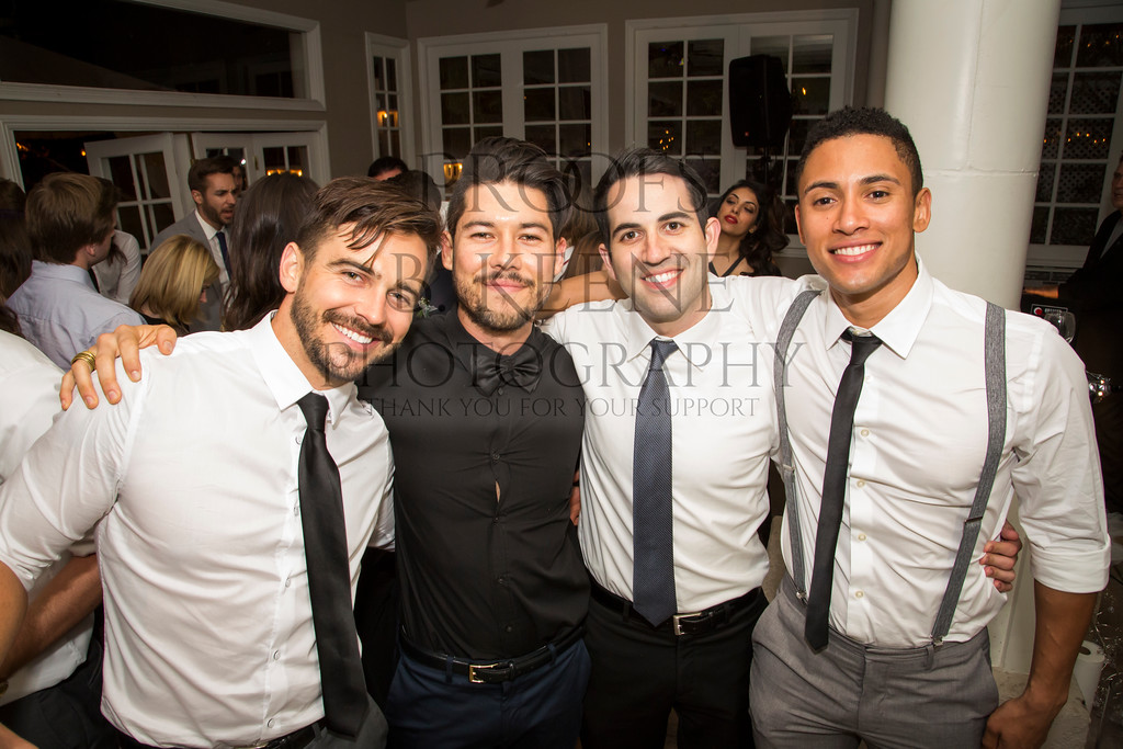 MC_WEDDING_RECEPTION_2015_BKEENEPHOTO_491