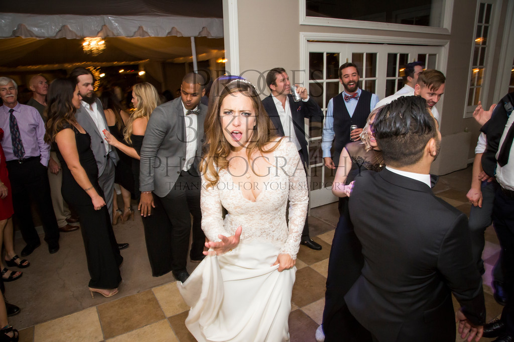 MC_WEDDING_RECEPTION_2015_BKEENEPHOTO_468