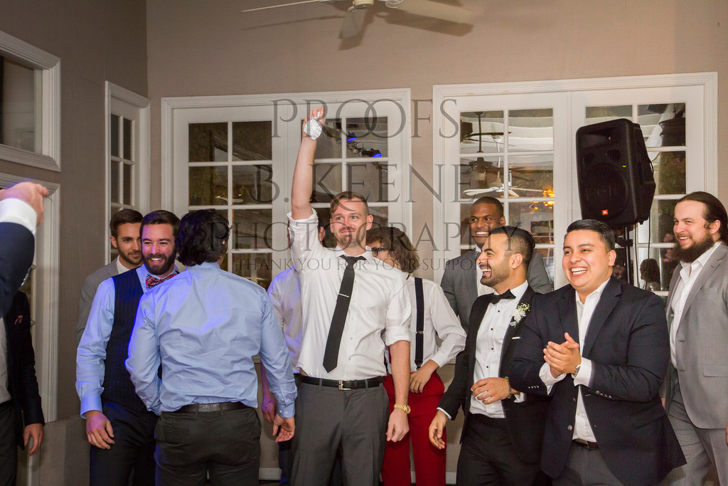 MC_WEDDING_RECEPTION_2015_BKEENEPHOTO_466