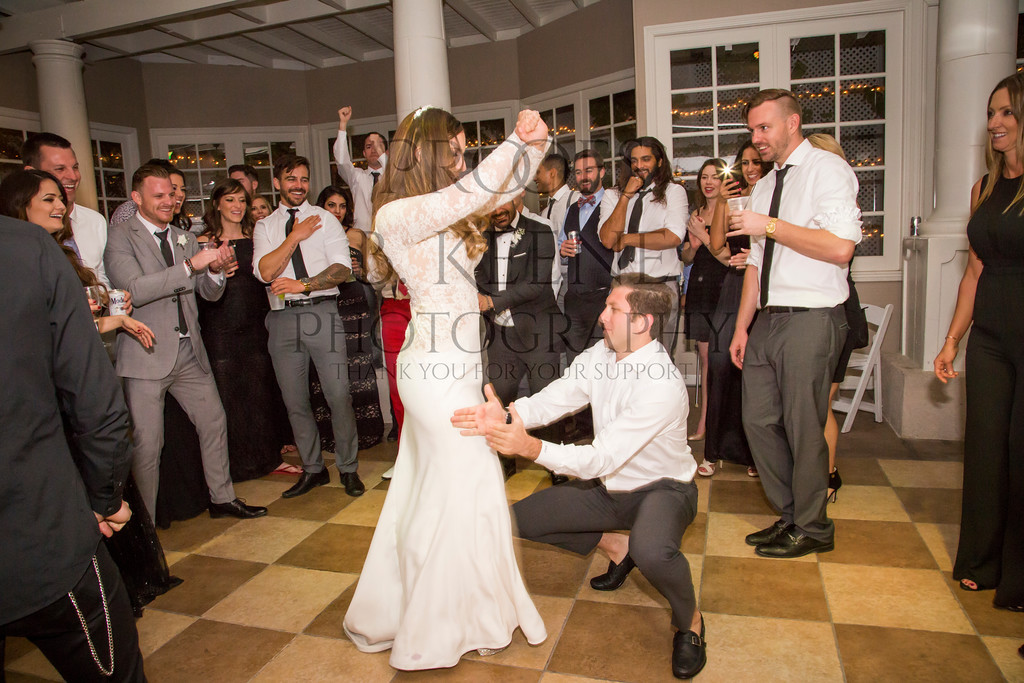 MC_WEDDING_RECEPTION_2015_BKEENEPHOTO_498