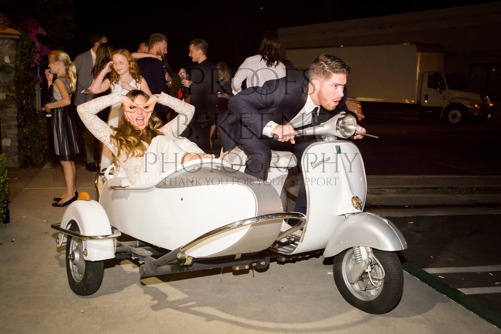 MC_WEDDING_RECEPTION_2015_BKEENEPHOTO_507