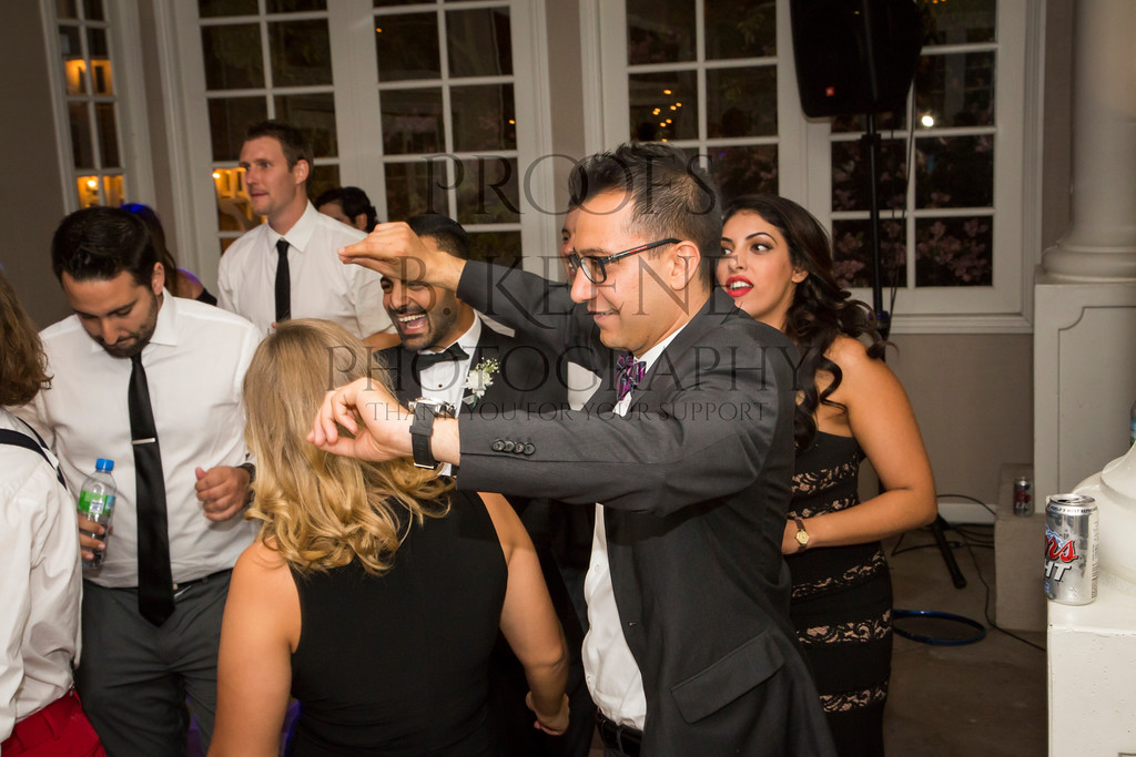 MC_WEDDING_RECEPTION_2015_BKEENEPHOTO_483