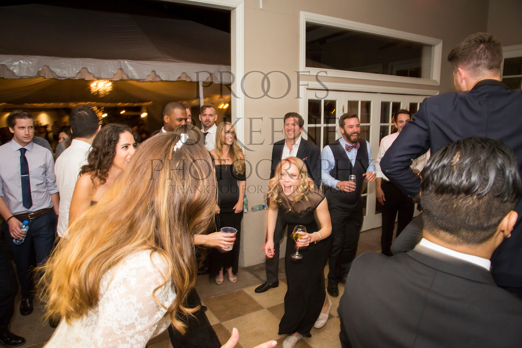 MC_WEDDING_RECEPTION_2015_BKEENEPHOTO_473