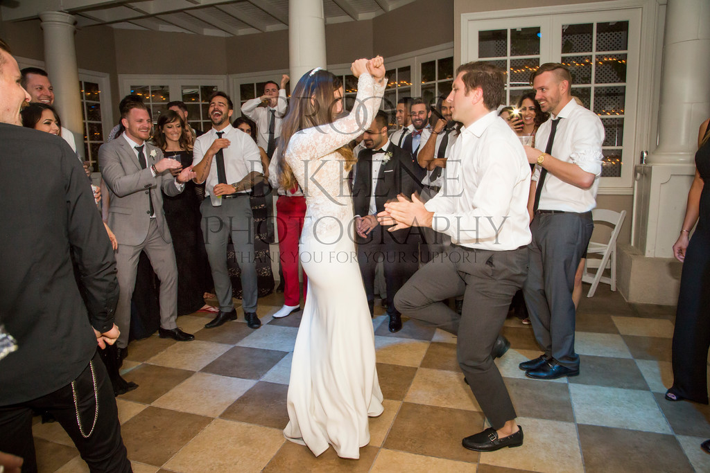 MC_WEDDING_RECEPTION_2015_BKEENEPHOTO_499