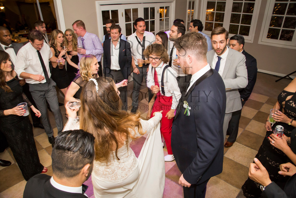 MC_WEDDING_RECEPTION_2015_BKEENEPHOTO_477