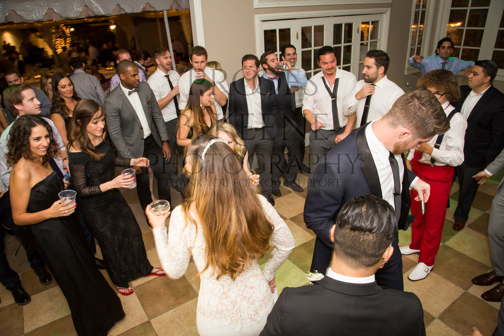 MC_WEDDING_RECEPTION_2015_BKEENEPHOTO_474