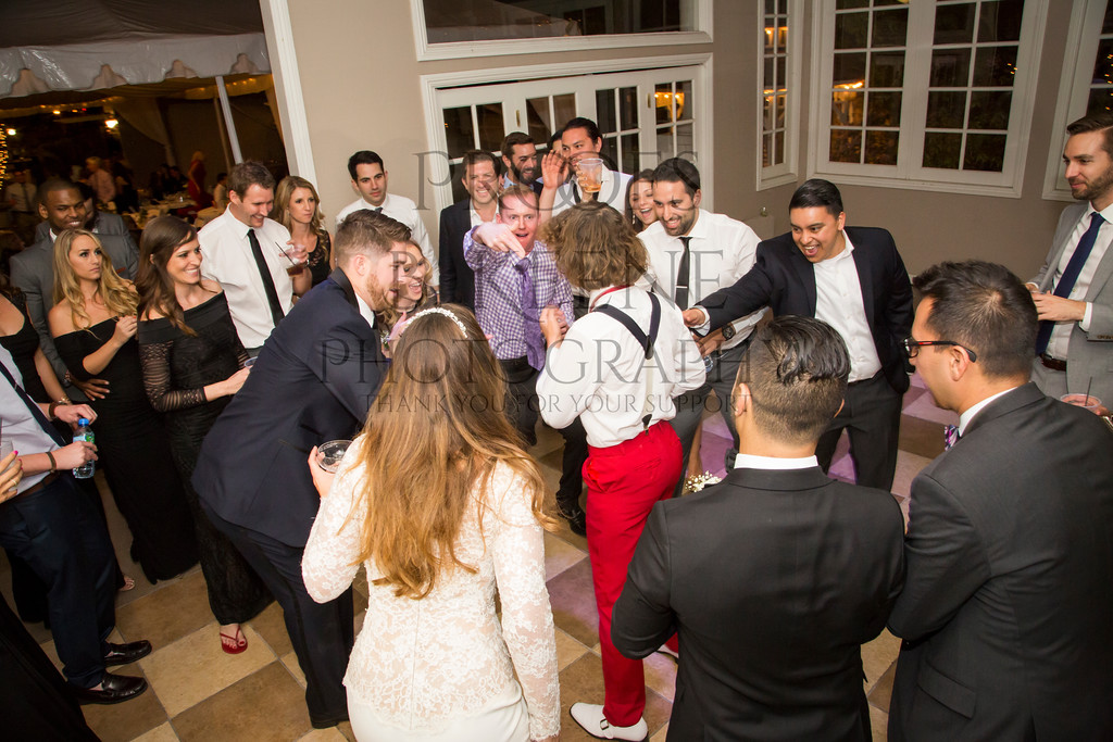 MC_WEDDING_RECEPTION_2015_BKEENEPHOTO_478