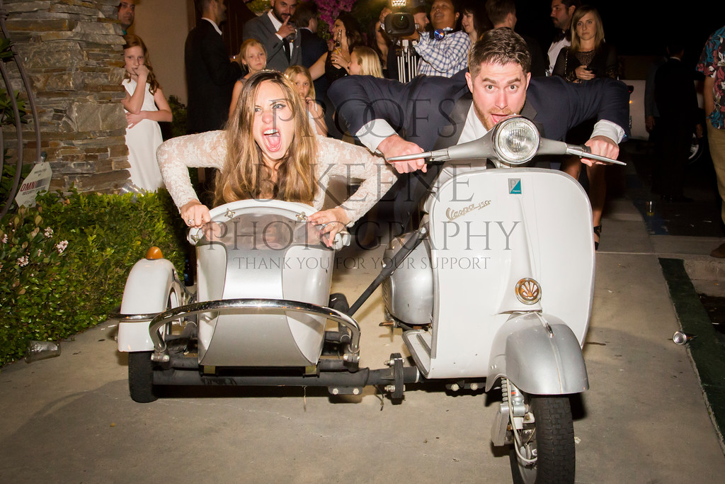 MC_WEDDING_RECEPTION_2015_BKEENEPHOTO_515