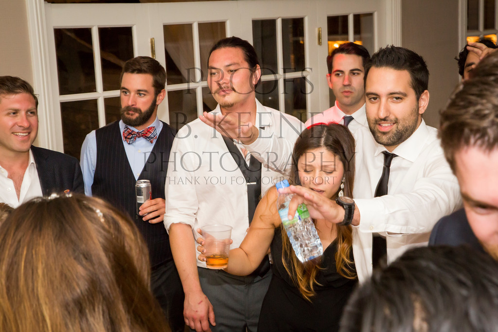 MC_WEDDING_RECEPTION_2015_BKEENEPHOTO_476