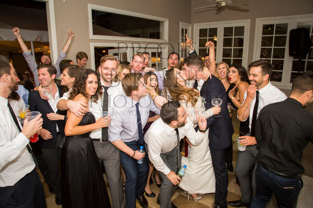 MC_WEDDING_RECEPTION_2015_BKEENEPHOTO_489