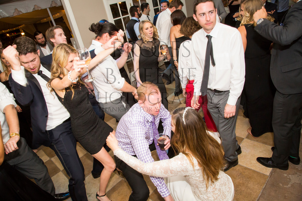 MC_WEDDING_RECEPTION_2015_BKEENEPHOTO_481