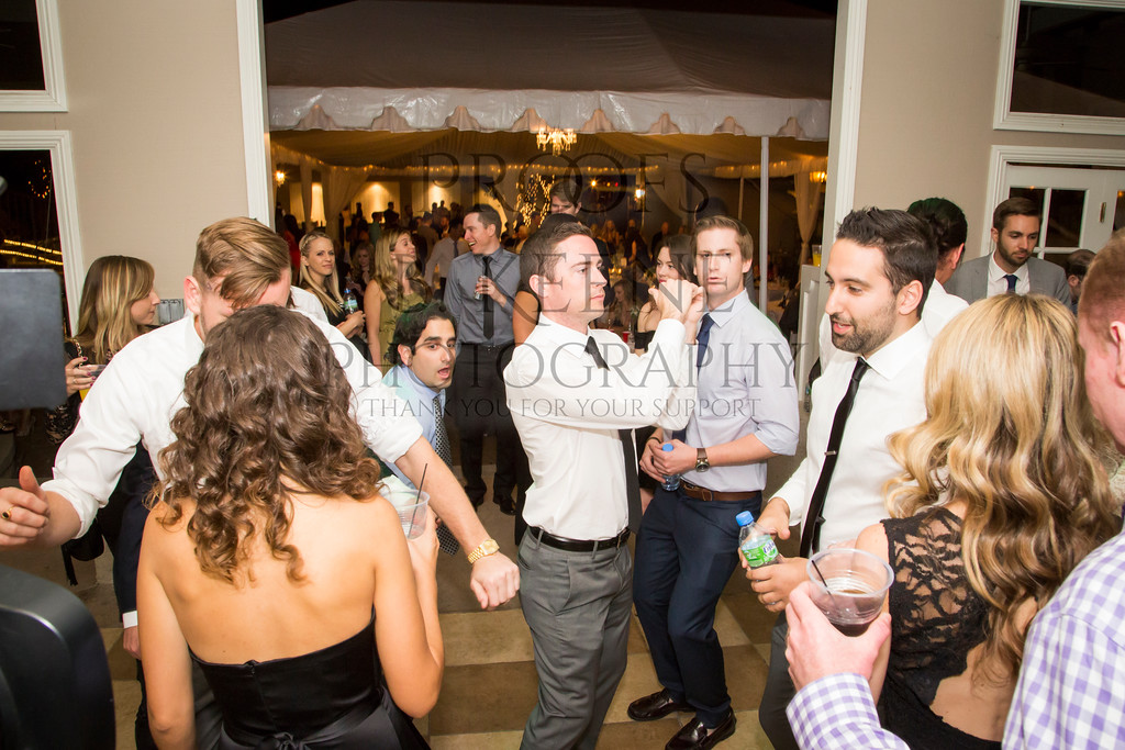 MC_WEDDING_RECEPTION_2015_BKEENEPHOTO_484