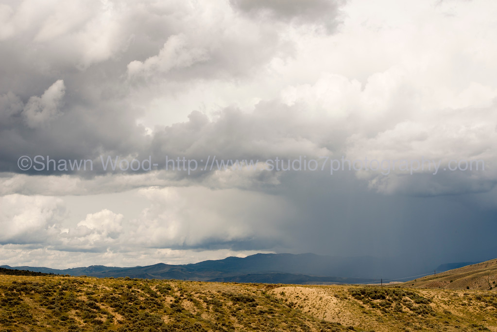 Colorado_14_0317