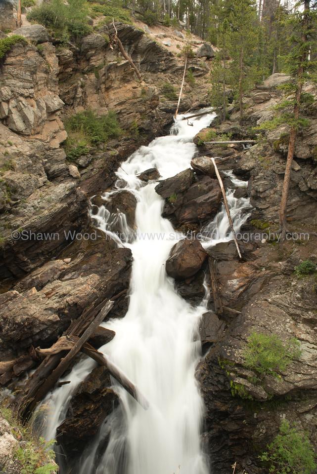 Colorado_14_0195