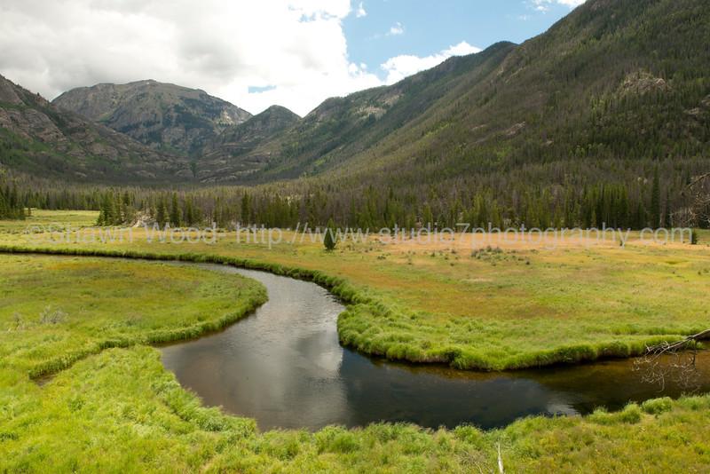 Colorado_14_0249a
