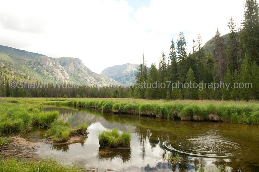 Colorado_14_0233